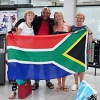 uMthombo's Director reflects on his Overseas Trip (May-June 2018)