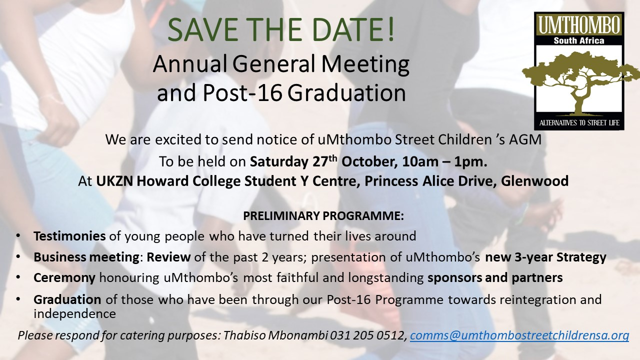 uMthombo SAVE THE DATE AGM 2018  27th Oct.jpg